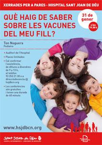 2012_11_29_xerrada_pares_vacunes