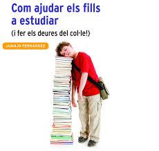 ajudar a estudiar