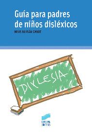 llibr dislexia